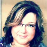 Lisa from South Carolina
