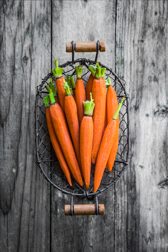 Carrots_sized 1