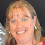 COLLEEN FROM COLORADO
