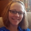 Rebecca from Ohio